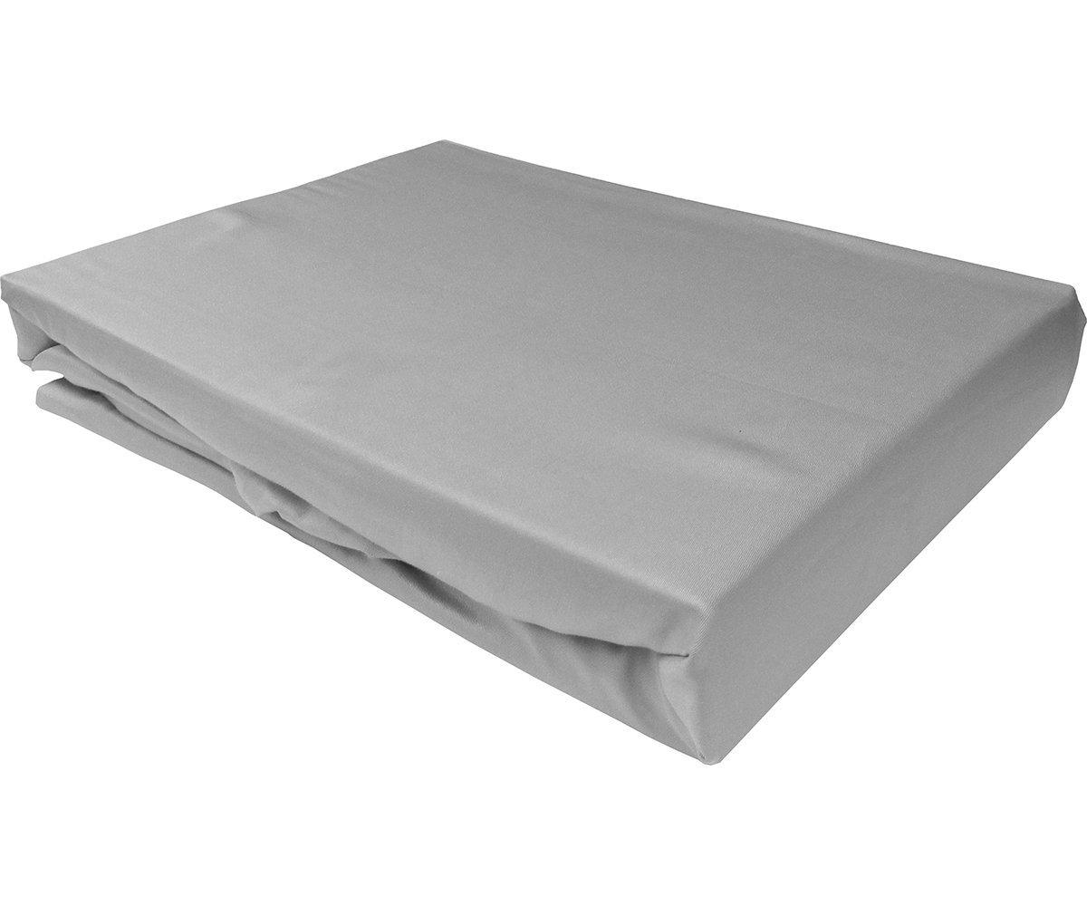 92de50cd0c Spannbettlaken nach Maß ab 29€ für Bett, Wohnmobil & Co jetzt anfertigen